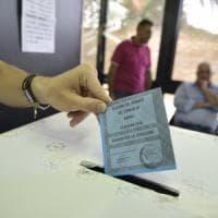 Ballottaggio a Napoli, alle 19 ha votato il 25,27 per cento