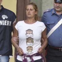 Napoli, gli arresti al rione Conocal e la maglietta