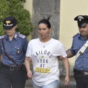"""Napoli, il rione Conocal e la donna boss: """"Ora la camorra la facciamo noi"""""""