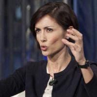 """Mara Carfagna: """"De Magistris ha diviso ed esasperato la città"""""""