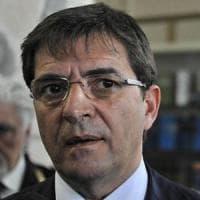 Napoli, Cosentino condannato a quattro anni per corruzione