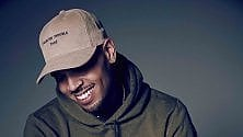 Chris Brown, Stella dell'R&b americano