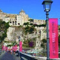 Ischia racconta terre d'incanto con un festival internazionale del cinema
