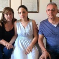 """Agguato di camorra a Ponticelli, la famiglia di Ciro resta """"Difendiamo la memoria"""""""
