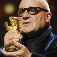 Da Lampedusa a Ischia: a Rosi il Social Award del Global Fest