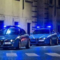 Camorra: 'stesa' nella notte a Soccavo, esplosi 25 colpi