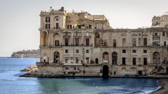 Mpi italia festegger a napoli il il suo 25esimo for 25esimo anniversario