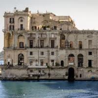 MPI Italia festeggerà  a Napoli il il suo 25esimo Anniversario
