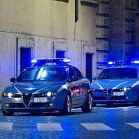 Camorra: un'altra 'stesa' nel quartiere di Soccavo a Napoli