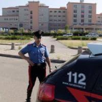 Ragazzina violentata a Salerno, insulti sul web, ma anche tanta solidarietà