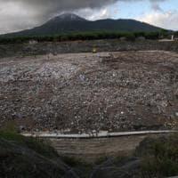 Rifiuti, 27 milioni di danni per omessa bonifica in Campania