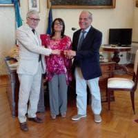 Guerra per traffico a Capri, pace fatta tra i due sindaci