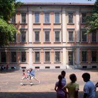 Scuole aperte d'estate, a Napoli solo la metà partecipa al piano del Governo