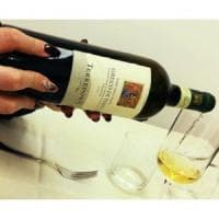 """I signori del Vino: Montefusco e """"Terredora"""" un omaggio al Greco"""