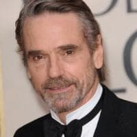 Ischia Global Fest, a Jeremy Irons un premio nel segno di Luchino Visconti