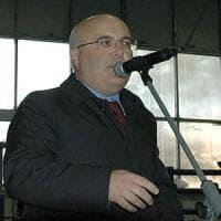 Marcianise, il consigliere Pd arrestato. Il sindaco Velardi:
