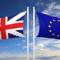 Napoli e Brexit, un passo indietro nel sistema della ricerca