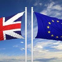 Napoli e Brexit, i giovani e l'Europa