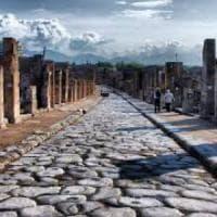 Franceschini istituisce tre distretti turistici in Campania
