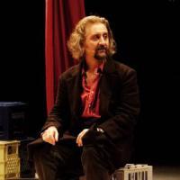 Teatro Festival, il programma