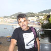 Ischia Global, Sos di Paolo Genovese: