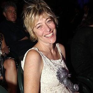 "Valeria Bruni Tedeschi: ""Questa città porta la vita"""