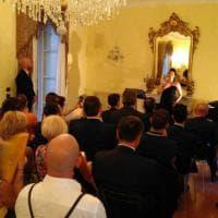 Santa Maria Capua Vetere, un concerto in memoria delle vittime del terrorismo e delle ultime stragi di Orlando e Nizza