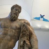 """Napoli, la Pokemon Go mania invade i musei, il direttore del Mann: """"Felice che vengano da..."""