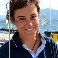 """Doping, la rabbia di Roberta Caputo """"Mi sono difesa, non mi ha creduto"""
