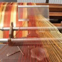 San Leucio Silk, una storia antica dalla trama moderna