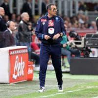 Napoli, esordio con poche insidie a Pescara: per il big match con la Juve