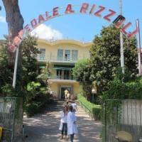 """Sospesi gli interventi chirurgici al """"Rizzoli"""",  a Ischia monta la protesta"""