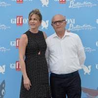 Festival di Giffoni, Gubitosi dà il via al crowdfunding