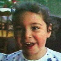 La scomparsa di Angela Celentano, 20 anni dopo, dal Messico soldi a chi
