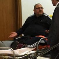 Il delitto di Ciro Esposito, i giudici: