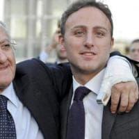 Salerno, i pm  chiedono il processo per il figlio di De Luca: l'accusa è bancarotta
