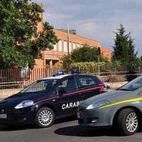 La Camorra arriva a intaccare il tessuto economico del Friuli Venezia Giulia
