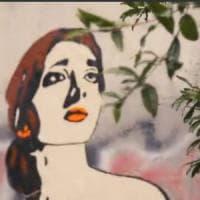 Il vero cuore di Napoli, San Pellegrino e Vanity Fair raccontano la città