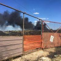 Bomba ecologica, al via la messa in sicurezza ex Resit a Napoli