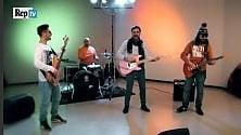 L 'ultimo singolo dei Tapandos, Articolo1