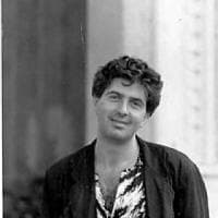 Carlo De Nonno: