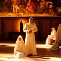 """Young Pope"" di Sorrentino, anteprima a Venezia"