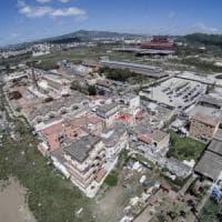 Il governo rilancia: Bagnoli zona franca e no tax area per i porti di Napoli