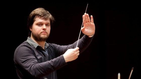 San Carlo, Valcuha nuovo direttore musicale. A Mehta la direzione onoraria