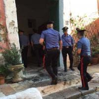 Affitti in nero e malavitosi in vacanza, blitz dei carabinieri a Ischia