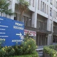 Ospedale San Giovanni Bosco, trans offesa da paramedici