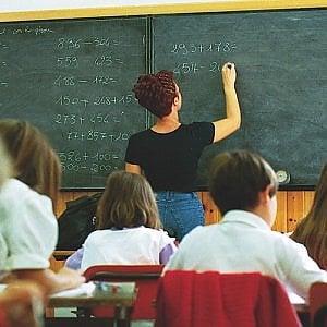 Trasferimenti, la rabbia dei prof