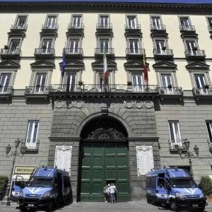 Comune in ritardo: a Napoli è ancora vietato celebrare le unioni civili