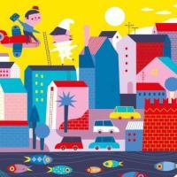 Napoli, aeroporto di Capodichino: la nuova carta dei servizi