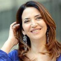 Ferragosto a Napoli con Rosalia